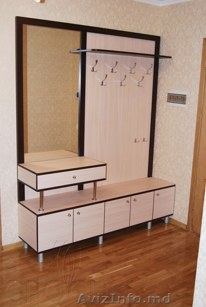 Волгодонск мебель корпусная на заказ