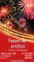 Focuri de artificii . салюты и фейерферки