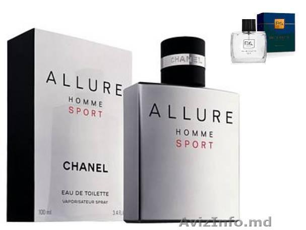 Parfumuri Originale La Cel Mai Mic Pret Din Moldova продам в