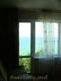 сдам дачу у моря в Одессе, Украина