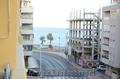 Недвижимость в Испании Торревьеха