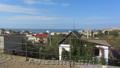Отдельный этаж в доме,  на 2-3 человека,  500 метров от Азовского моря