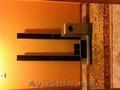 PANASONIC DVD-система домашнего кинотеатру SC-PT 250