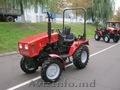 Продам трактор Беларус-321