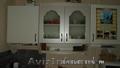 Кухня в идеальном состоянии 800 лей