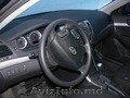 Реставрация торпедо (Airbag) , перетяжка торпедо , тюнинг!