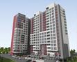 Apartament de mijloc,  etajul 3,  achitare in rate!!!