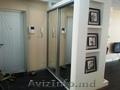 Apartament cu 3 camere in sect. Centru (design modern)