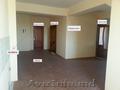 Vind apartament 2 odai sect.riscani (posta veche)