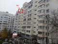 Vind apartament 3 odai _ casa noua