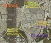 Дурлешты, Продам участок земли Цена: 10 000 евро
