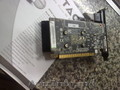 Видеокарта Nvidia GT 640(2GB)