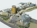 Проектирование жилых,  общественных и промышленных зданий!