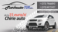 rent a car,  chirie auto,  prokat avto moldova www.rentacars.md