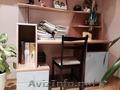 Мебель стенка и шкафы в хорошем состоянии,  торг уместен