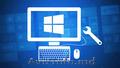 Установка Windows XP, 7, 10. =060947471=.