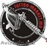 Наконечники для тату машинок по лучшим ценам в Молдове от магазина - Tattoo-mark