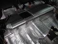 Шумоизоляция автомобиля,  избавление салона от скрипов!
