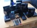 Элитная косметика оптом Chanel оптом Sisley оптом, Lancome оптом Shiseido