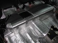 Шумоизоляция автомобиля,  избавление салона автомобиля от скрипов!