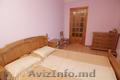 Спальный гарнитур из натурального массива дуба (спальня)
