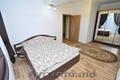 30 euro pe zi,  apartament in bloc nou in centru o.Chisinau! Ismail 58/1