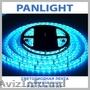 BANDA LED,  BAGHETA LED,  ILUMINAREA CU LED,  PANLIGHT,  RGB,  BANDA CU LED-uri