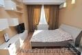 VIP однокомнатная возле отеля Chisinau!
