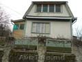 Продается дача в 36 км. от Кишинева