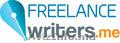 Oferta job - content writing,  article writing