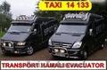 Transportarea pasagerilor in orice colt al Moldovei 14133