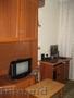 Продаю 2-х комнатную квартиру,  срочно! возможен торг 45500 Э