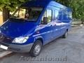 Servicii de transport marfa in Chisinau si in orice colt al Moldovei