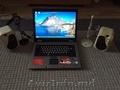 Ноутбук Toshiba Tecra A8