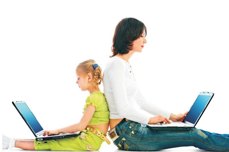 работа на дому для студентов сургут