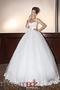 Свадебные платья BZ Wedding! 220-350 евро ! Коллекция 2017