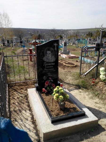 Памятники на могилу мраморная крошка цена памятники в москве недорого 03