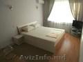 Посуточно современная квартира в Кишиневе