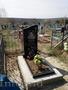 Памятники из гранита и мраморной крошки/ Monumente din granit