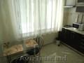 1-комнатная квартира в Кишиневе посуточно