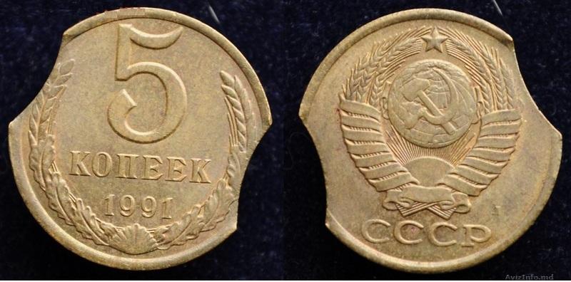 1150 летие зарождения российской государственности