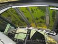 Профессиональная шумоизоляция автомобиля в кишиневе!