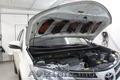 Профессиональная установка шумоизоляции автомобиля в кишиневе