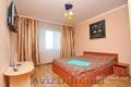 Посуточно уютная квартира на Пушкина за 30 евро