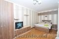 30 евро - посуточно новая квартира в самом цетре Кишинева