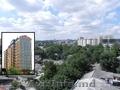 Сдаю посуточно элитную 2-х квартиру за 50евро в центре Кишинева