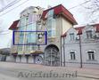 Центр Кишинева.ДОМ НА 8 КВАРТИР. 150 КВ. М.