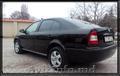 Прокат авто в Кишиневе , Masini in chirie , chirie auto chisinau de la 13 euro