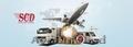 Livrare Avia Express pret rezonabil