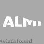 VÎNZĂTOR - CONSULTANT in magazin de incaltaminte si accessorii (Telecentru)